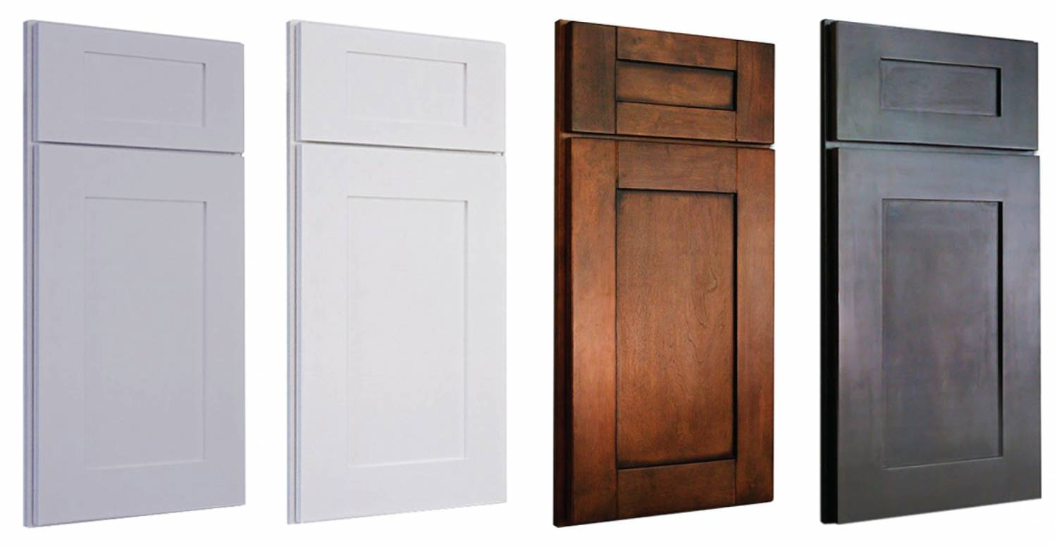 cabinets-copy