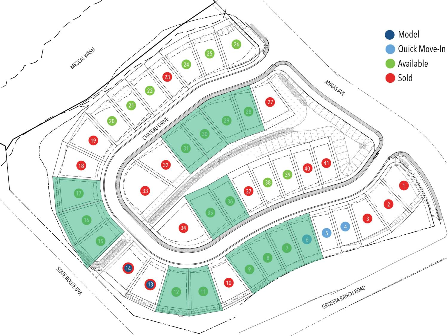 Vineyards-site-plan-Cordon