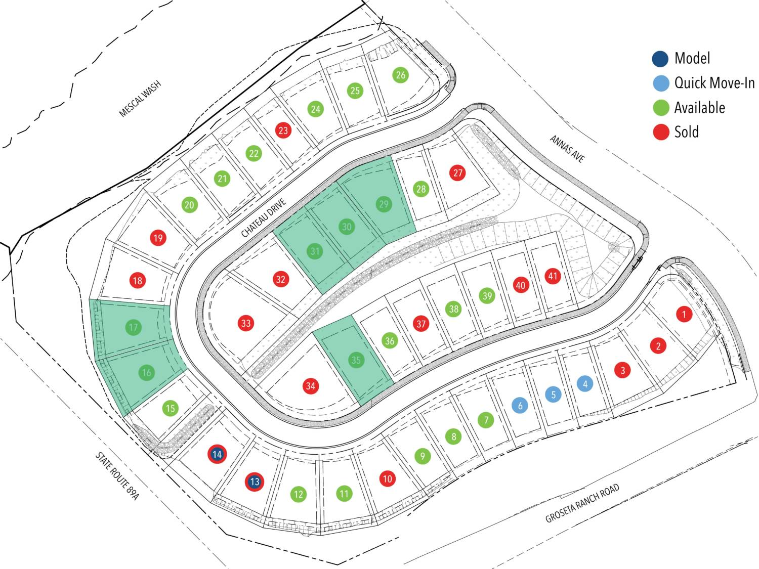 Vineyards-site-plan-Scion