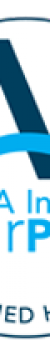 EPA Indoor AirPLUS logo